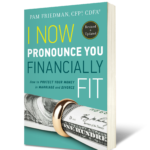 I Now Pronounce You Financially Fit - Book